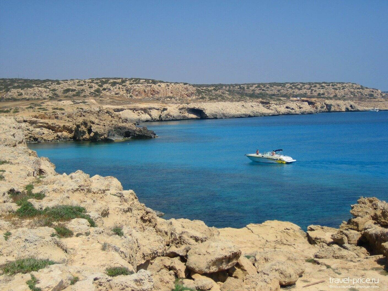 Кипр развлечения