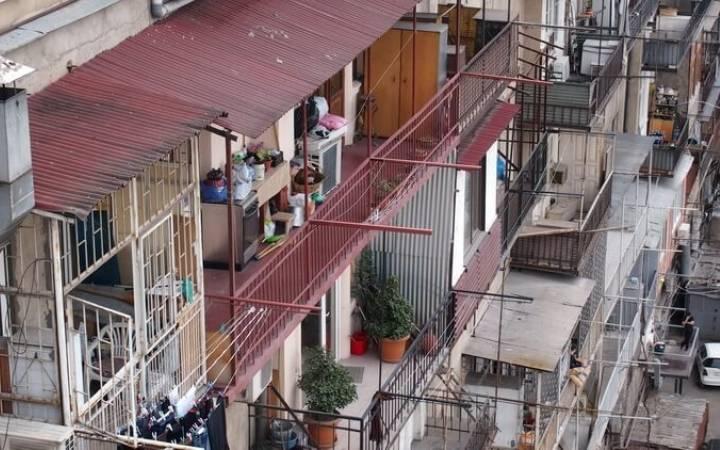 Районы Тбилиси, в которых стоит остановиться туристам