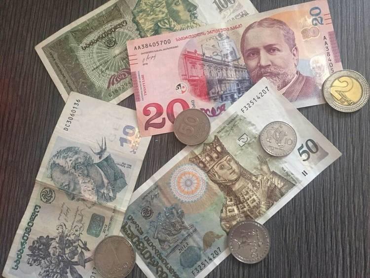 Отдых в Тбилиси: цены на еду, жилье, развлечения