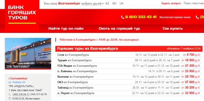 bankturov.ru