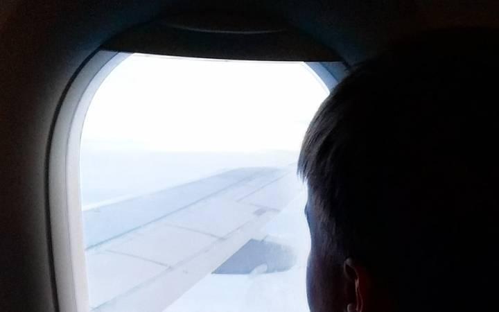 Так ли плоха авиакомпания Победа, как пишут в отзывах