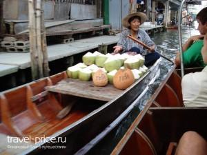 экскурсия Квай Тайланд