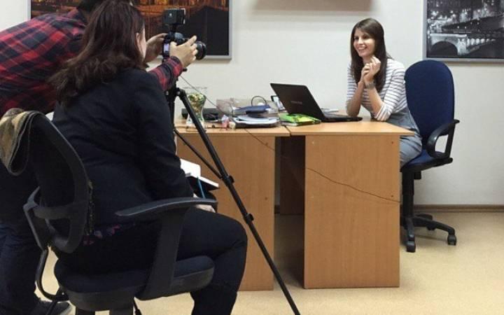 """Travel-price.ru на ТВ: """"Заработок в путешествиях"""""""