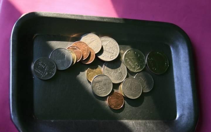 Как экономить в путешествиях: 12 сервисов из моих закладок + бонус