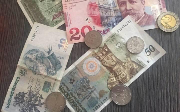 Сколько стоит отдых в Тбилиси: цены на еду, жилье, экскурсии