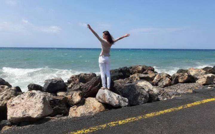 6 правил: Как путешествовать правильно и не потратить деньги впустую