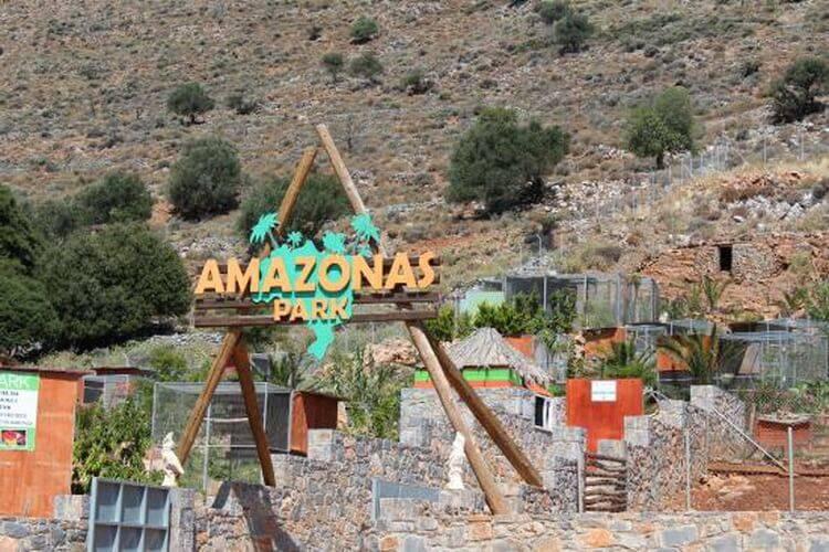 amazonas-park