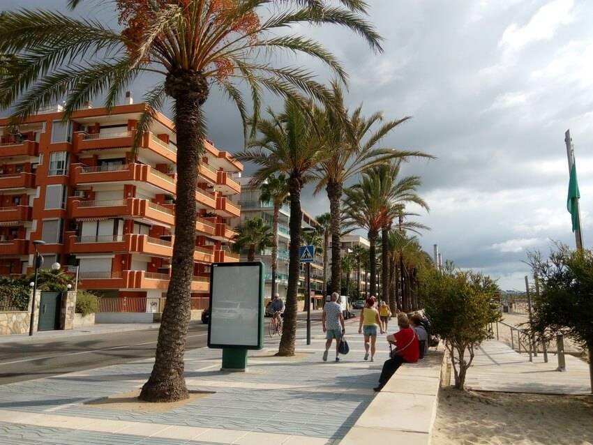 Покупка тура онлайн на Travelata