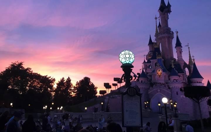Диснейленд Парижа – 10 советов, которые сэкономят вам время и деньги